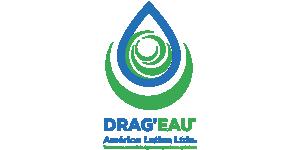 Drag-al